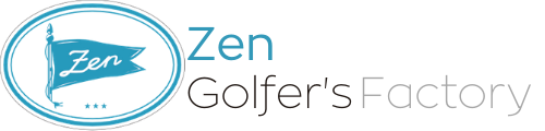 zengolfersfactory.com